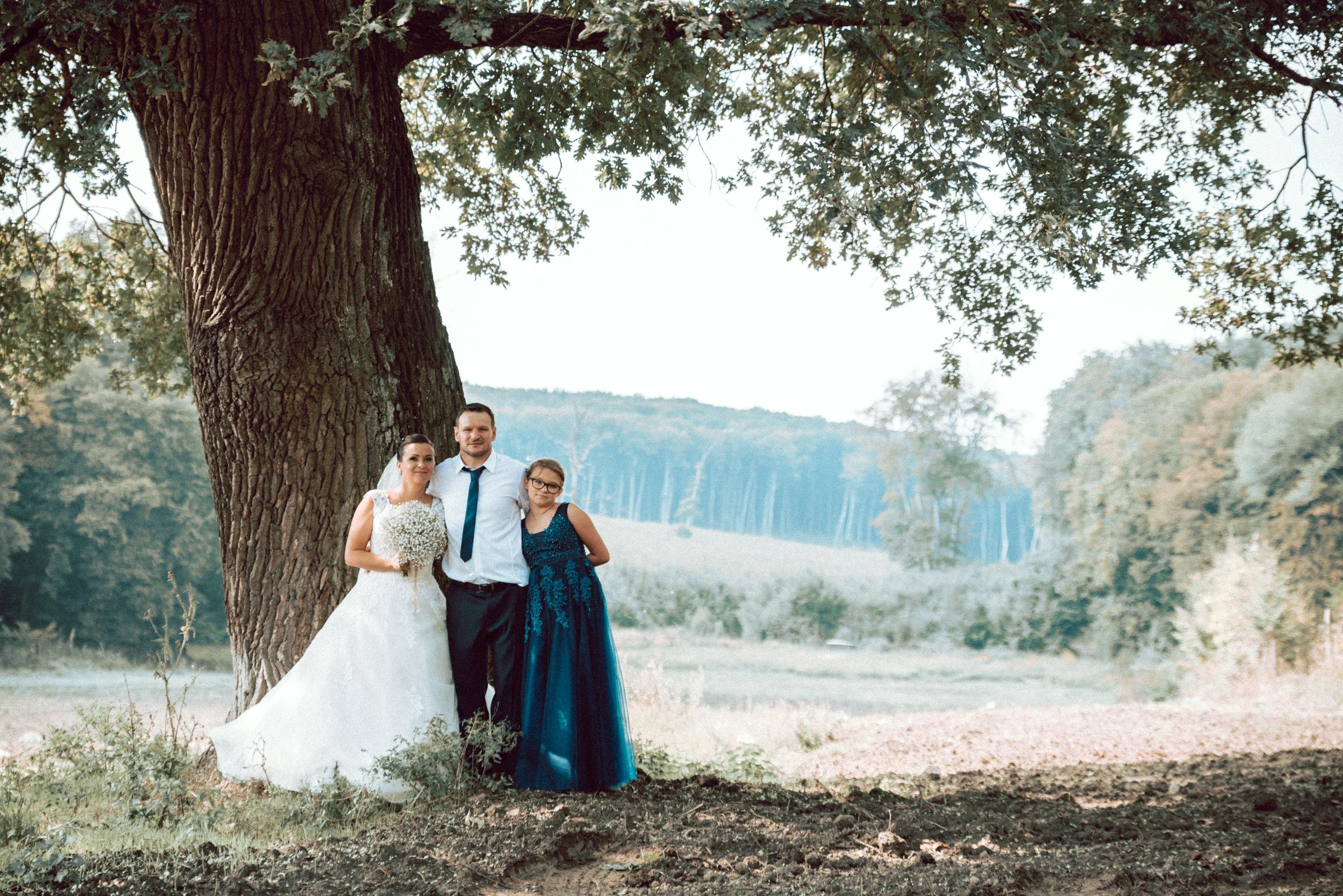 Anita & Robi - Kreatív páros 119 of 120 www.papaizoltanphoto.hu